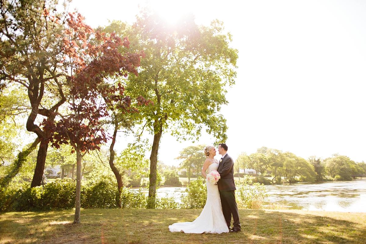 nj-wedding-photographer-spring-lake-monmouth-county_0014.jpg