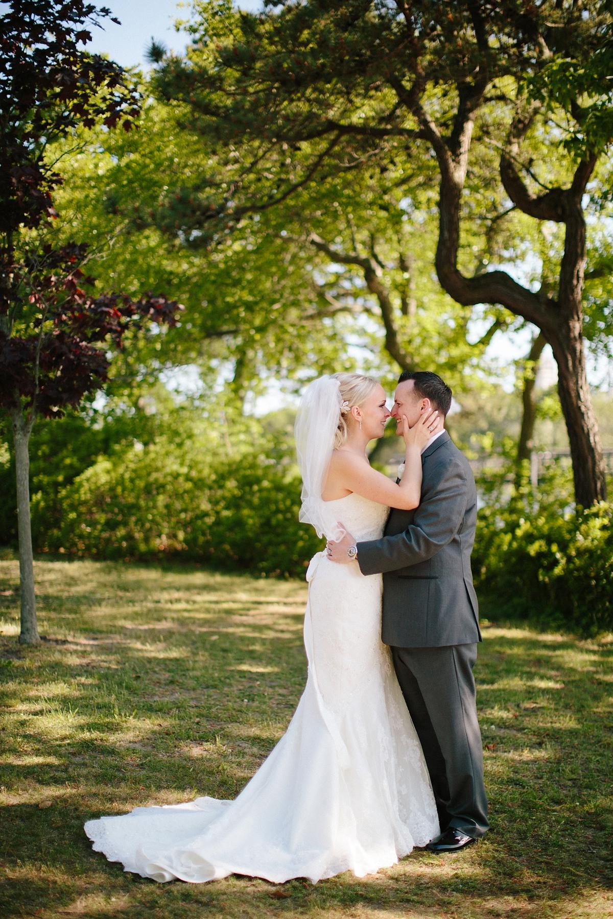 nj-wedding-photographer-spring-lake-monmouth-county_0027.jpg