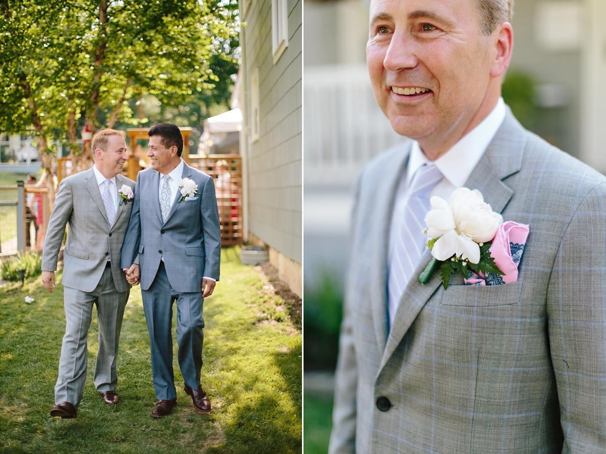 destination-same-sex-wedding-photographer-washington-dc-gay-marriage_0019.jpg
