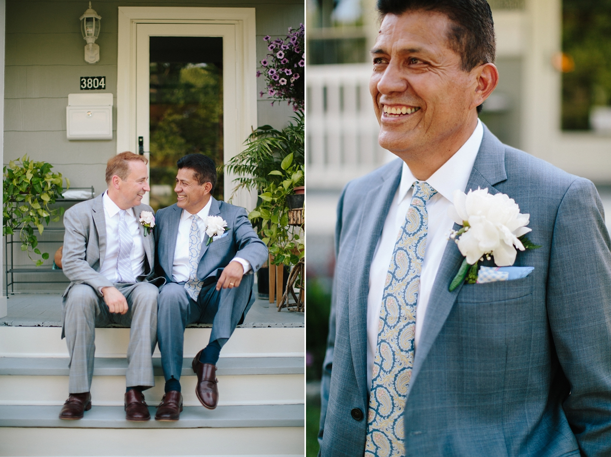 destination-same-sex-wedding-photographer-washington-dc-gay-marriage_0021.jpg