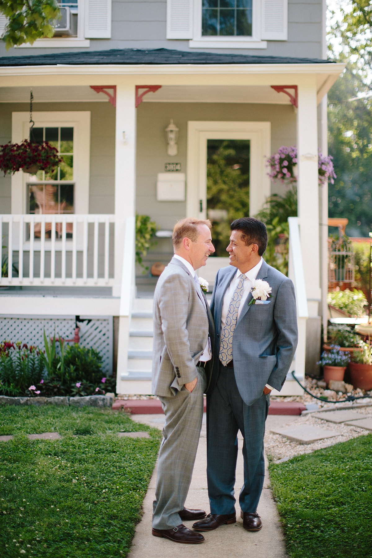 destination-same-sex-wedding-photographer-washington-dc-gay-marriage_0020.jpg