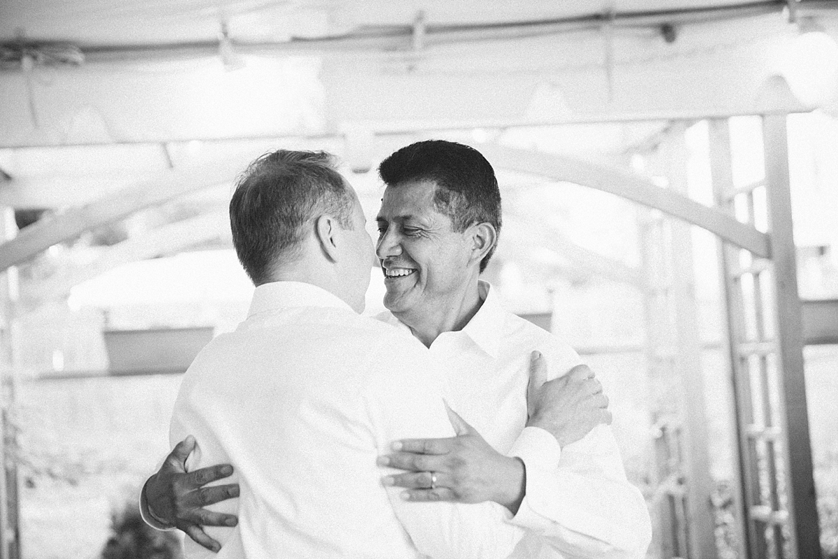 destination-same-sex-wedding-photographer-washington-dc-gay-marriage_0029.jpg