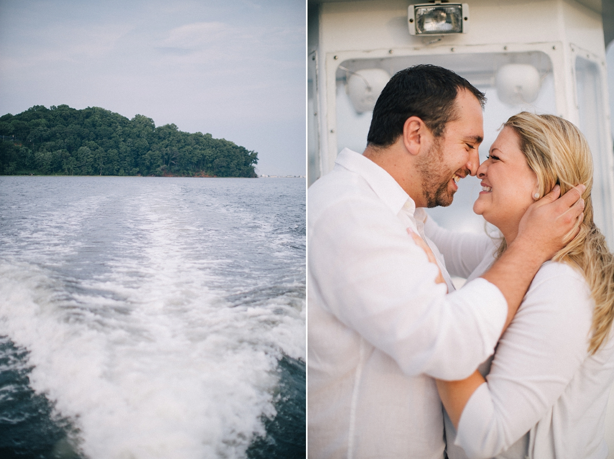 nj-top-wedding-photographer-engagement-session-boat-navasink_0010.jpg