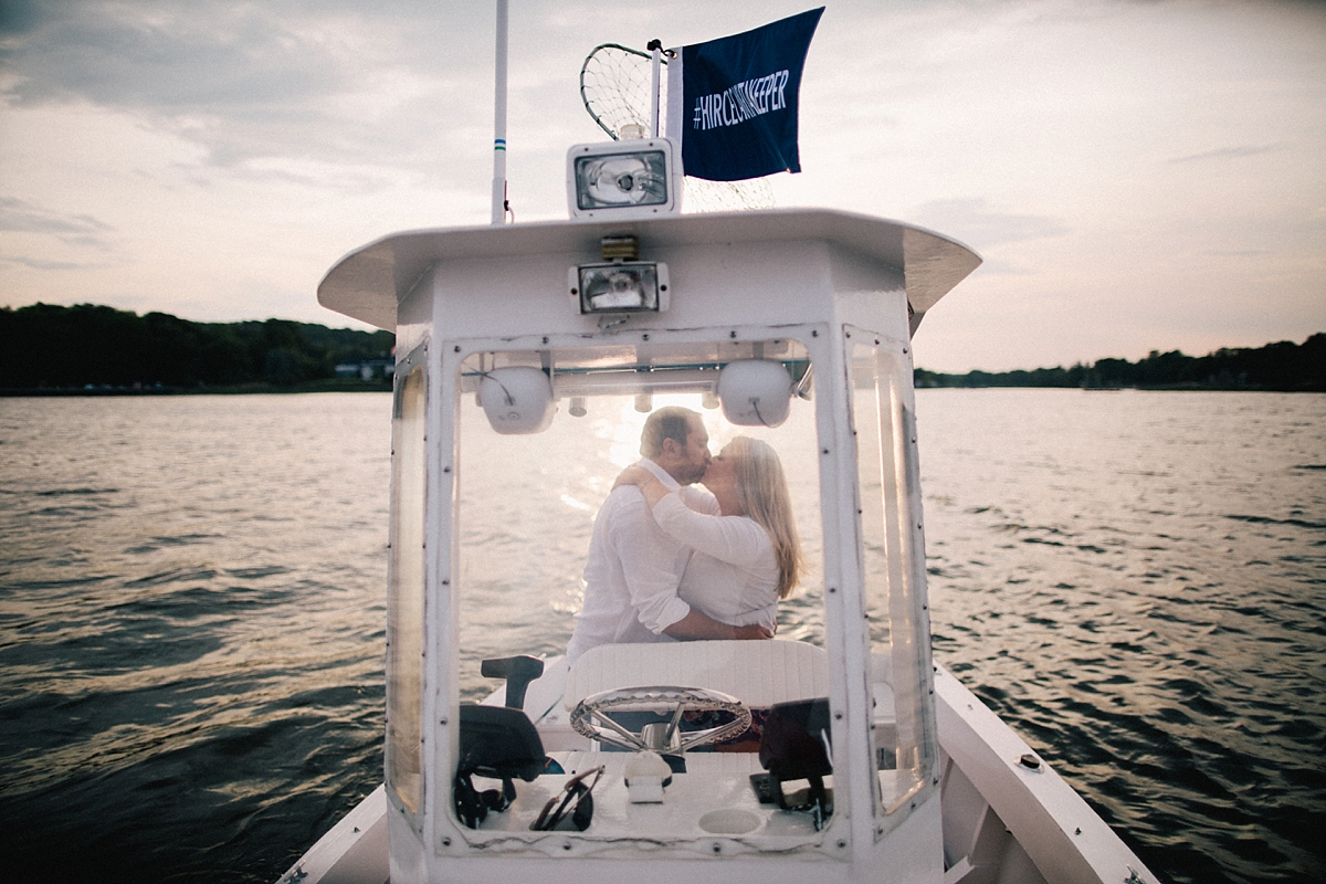 nj-top-wedding-photographer-engagement-session-boat-navasink_0018.jpg