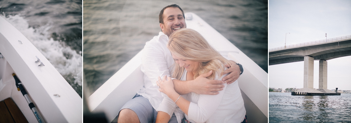 nj-top-wedding-photographer-engagement-session-boat-navasink_0029.jpg