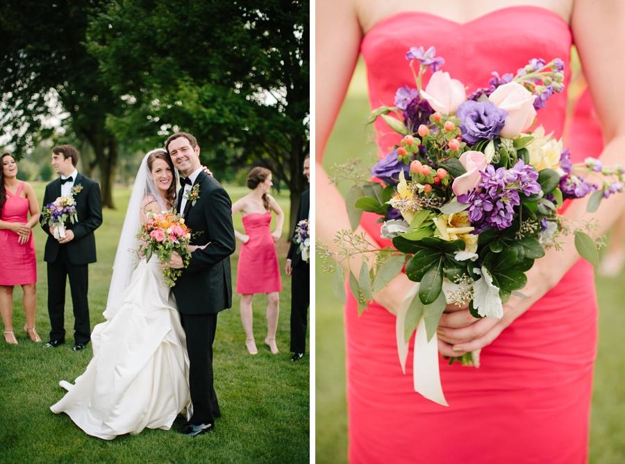 top_destination_nj_wedding_photographer_chicago_0029.jpg