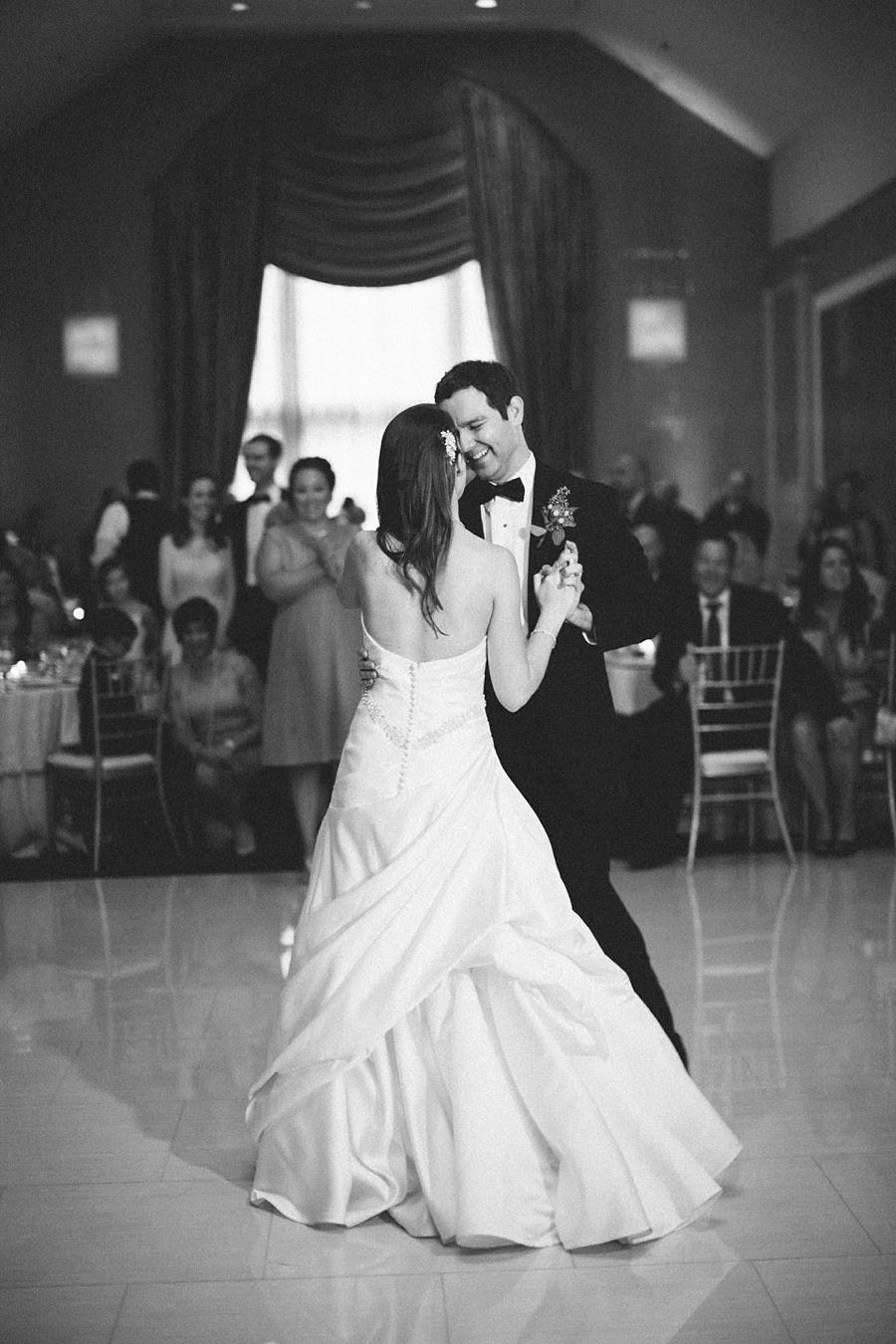 top_destination_nj_wedding_photographer_chicago_0035.jpg