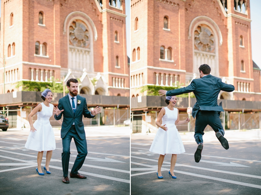 intimate_wedding_sportsmans_Chicago_photographer_bar_0042.jpg