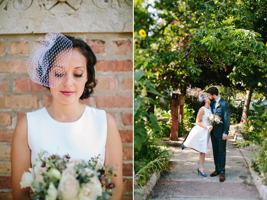 intimate_wedding_sportsmans_Chicago_photographer_bar_0044.jpg