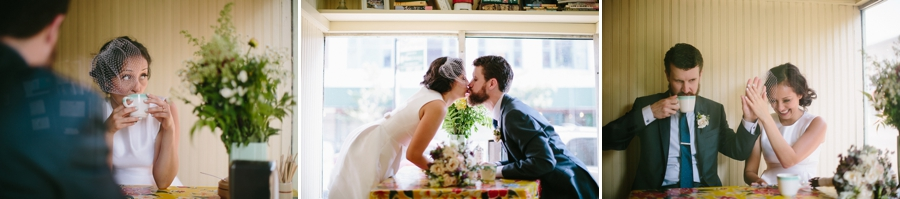 intimate_wedding_sportsmans_Chicago_photographer_bar_0045.jpg