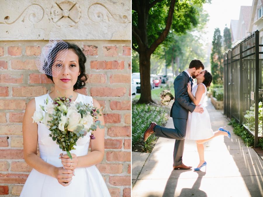 intimate_wedding_sportsmans_Chicago_photographer_bar_0047.jpg