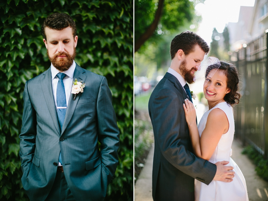 intimate_wedding_sportsmans_Chicago_photographer_bar_0048.jpg