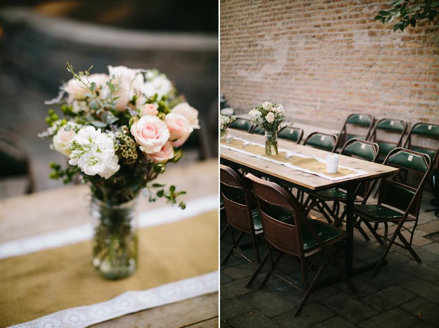 intimate_wedding_sportsmans_Chicago_photographer_bar_0052.jpg