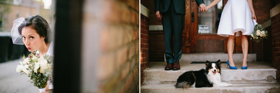 intimate_wedding_sportsmans_Chicago_photographer_bar_0055.jpg