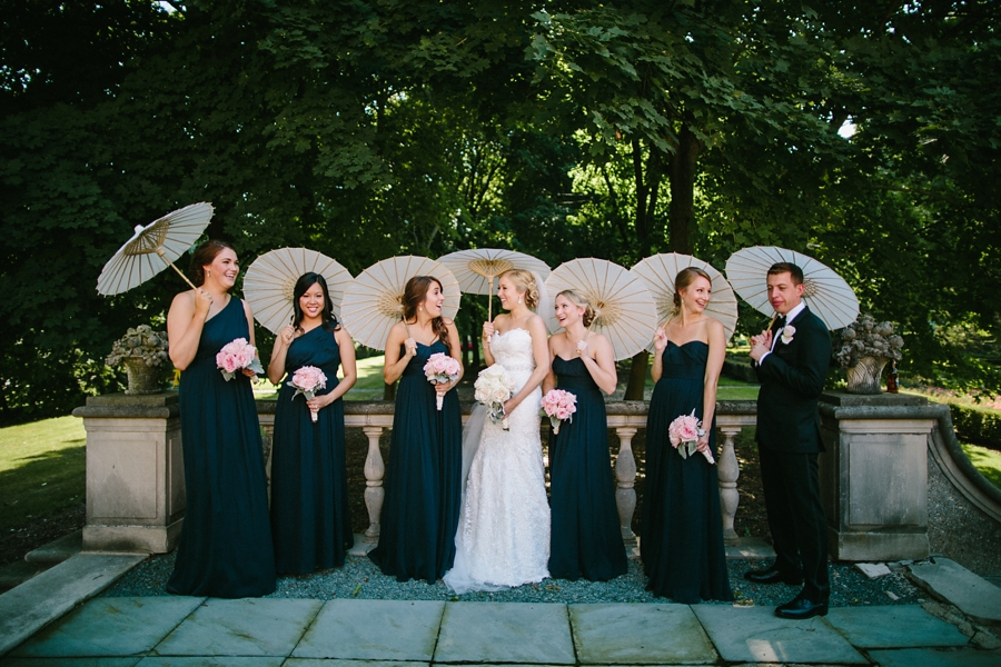Cuneo_Mansion_Wedding_Photographer_Chicago_Suburbs_0029.jpg