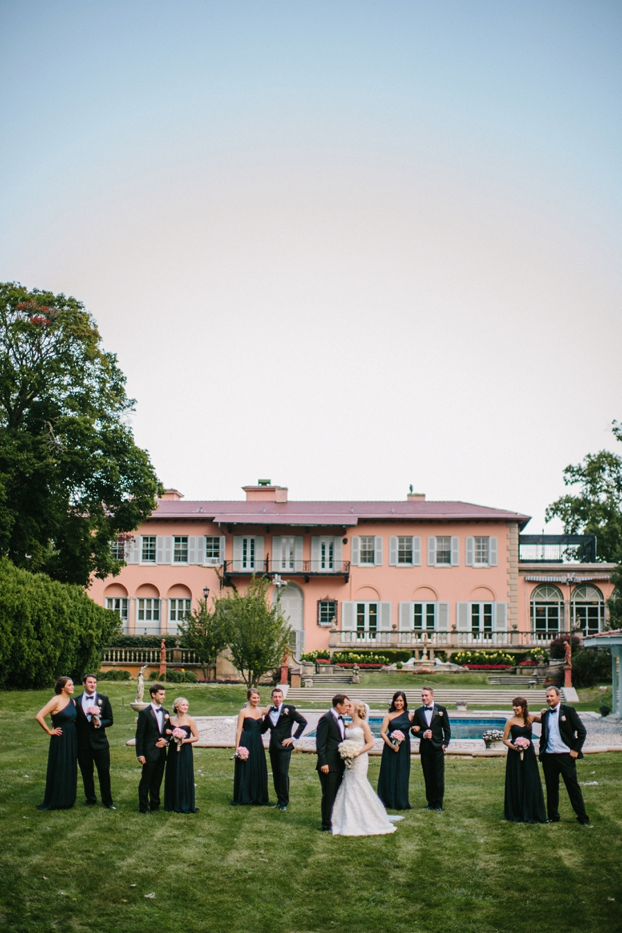 Cuneo_Mansion_Wedding_Photographer_Chicago_Suburbs_0032.jpg