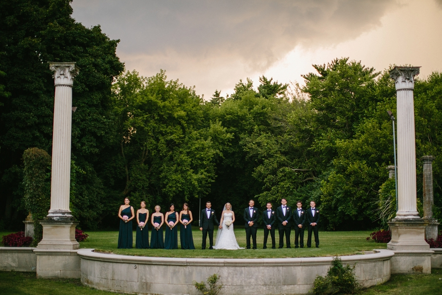 Cuneo_Mansion_Wedding_Photographer_Chicago_Suburbs_0035.jpg