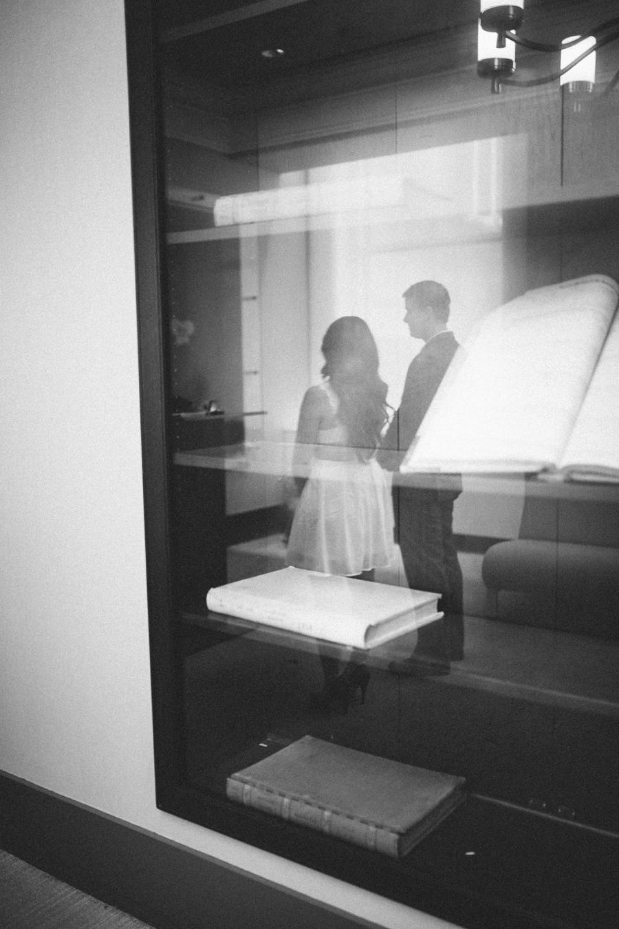 elopement-wedding-photographer-ny-nj-destination_0012.jpg