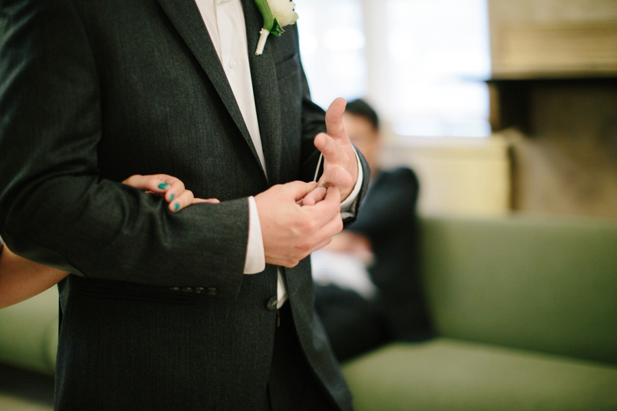 elopement-wedding-photographer-ny-nj-destination_0016.jpg