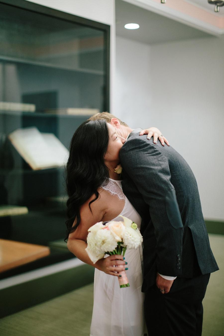 elopement-wedding-photographer-ny-nj-destination_0015.jpg