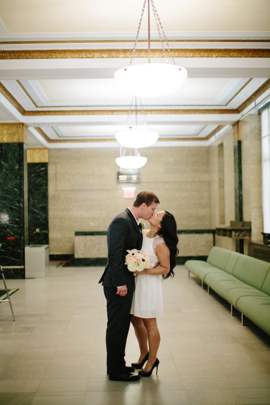 elopement-wedding-photographer-ny-nj-destination_0017.jpg