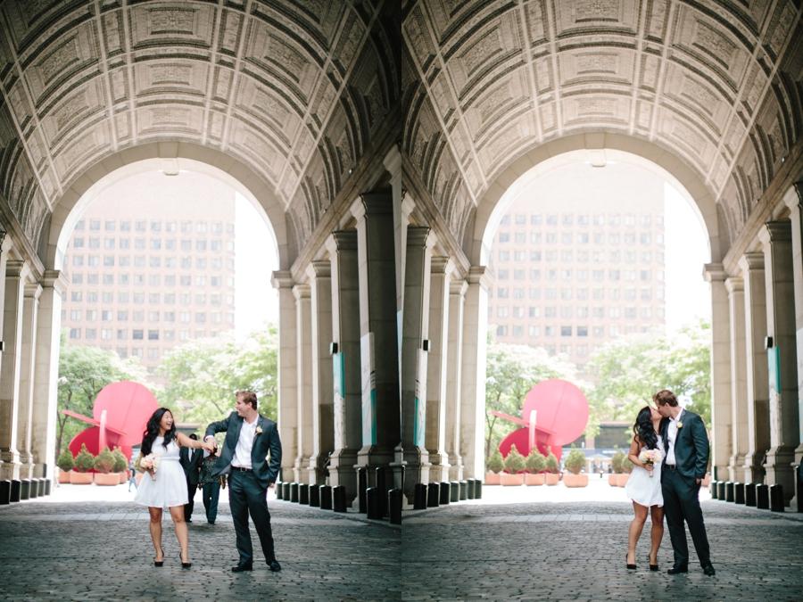 elopement-wedding-photographer-ny-nj-destination_0018.jpg