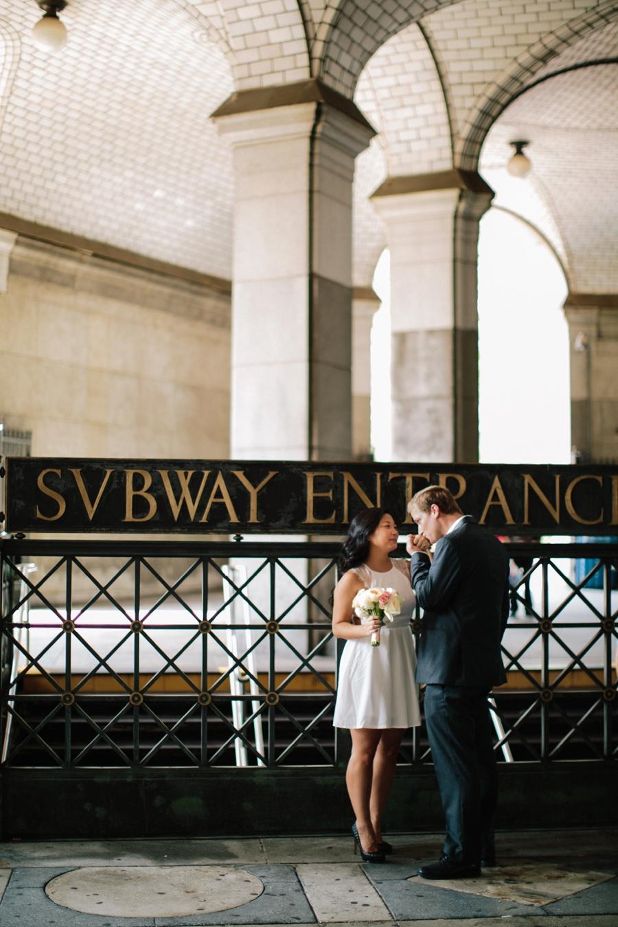 elopement-wedding-photographer-ny-nj-destination_0022.jpg