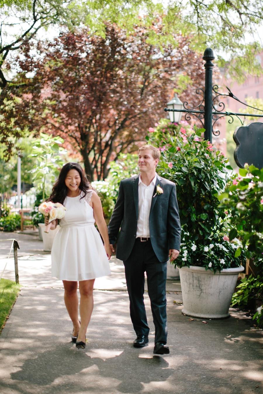 elopement-wedding-photographer-ny-nj-destination_0023.jpg