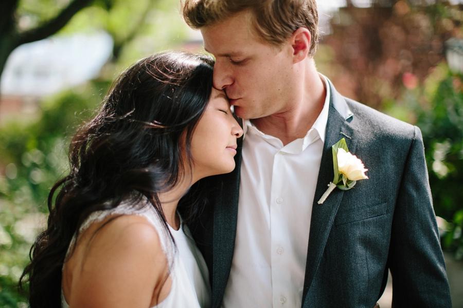 elopement-wedding-photographer-ny-nj-destination_0024.jpg
