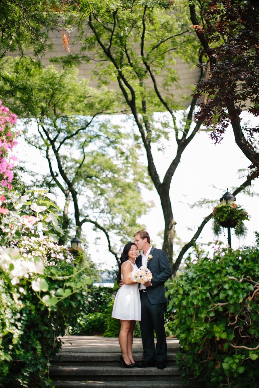 elopement-wedding-photographer-ny-nj-destination_0025.jpg