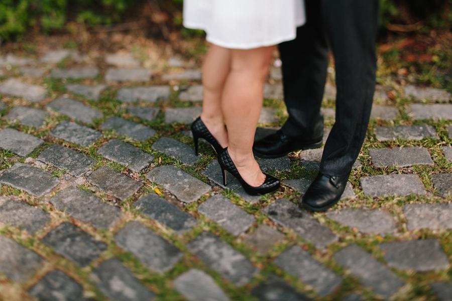 elopement-wedding-photographer-ny-nj-destination_0028.jpg