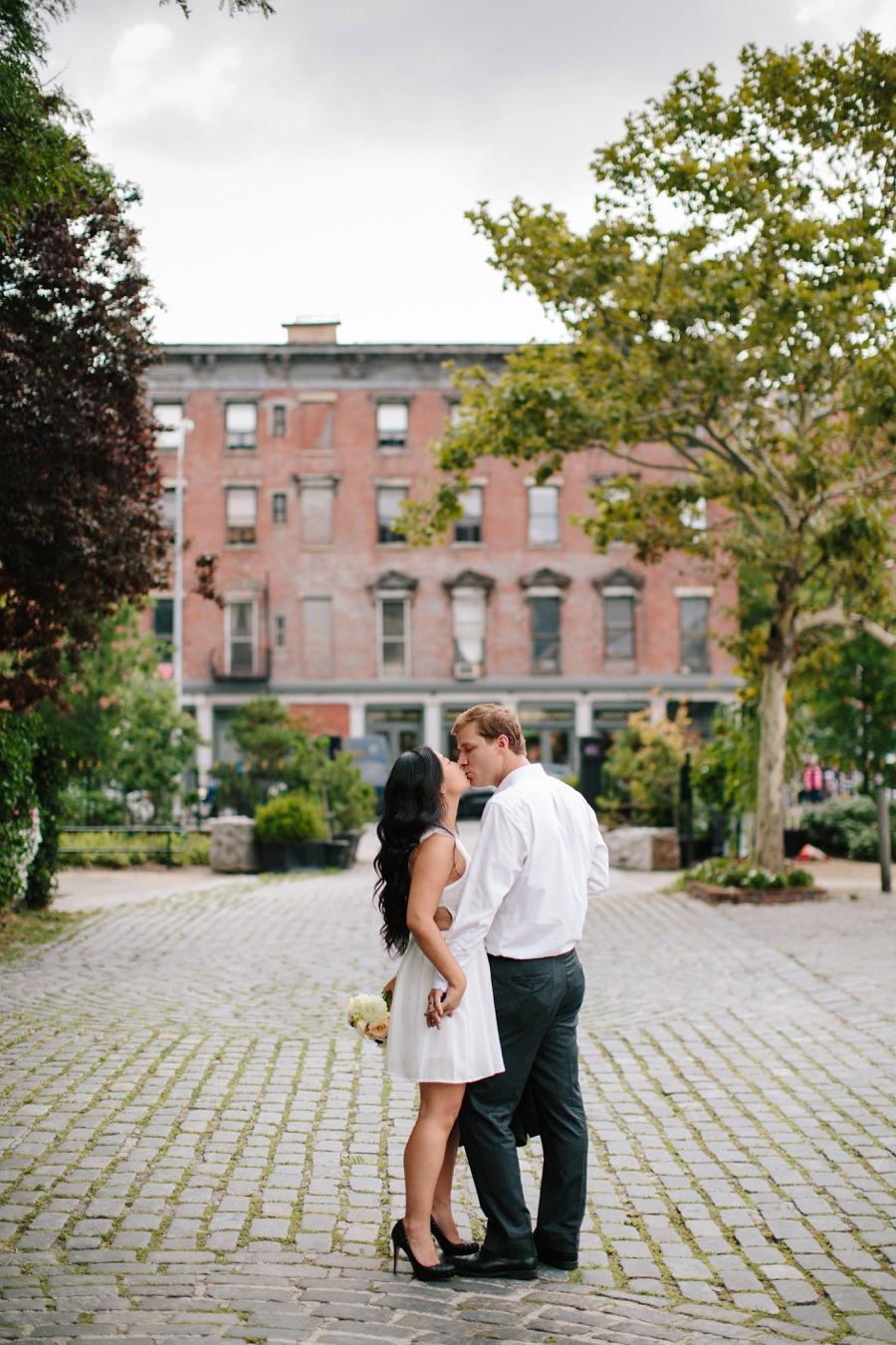 elopement-wedding-photographer-ny-nj-destination_0031.jpg
