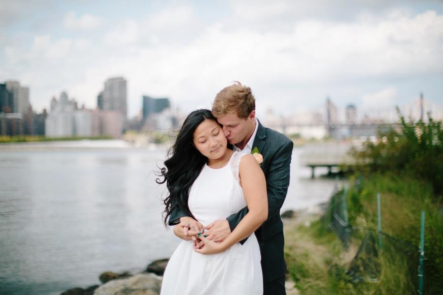 elopement-wedding-photographer-ny-nj-destination_0035.jpg