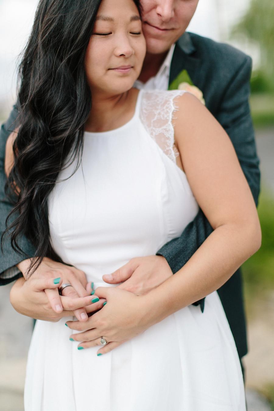 elopement-wedding-photographer-ny-nj-destination_0036.jpg
