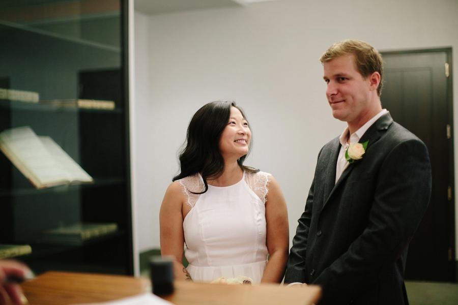 elopement-wedding-photographer-ny-nj-destination_0040.jpg