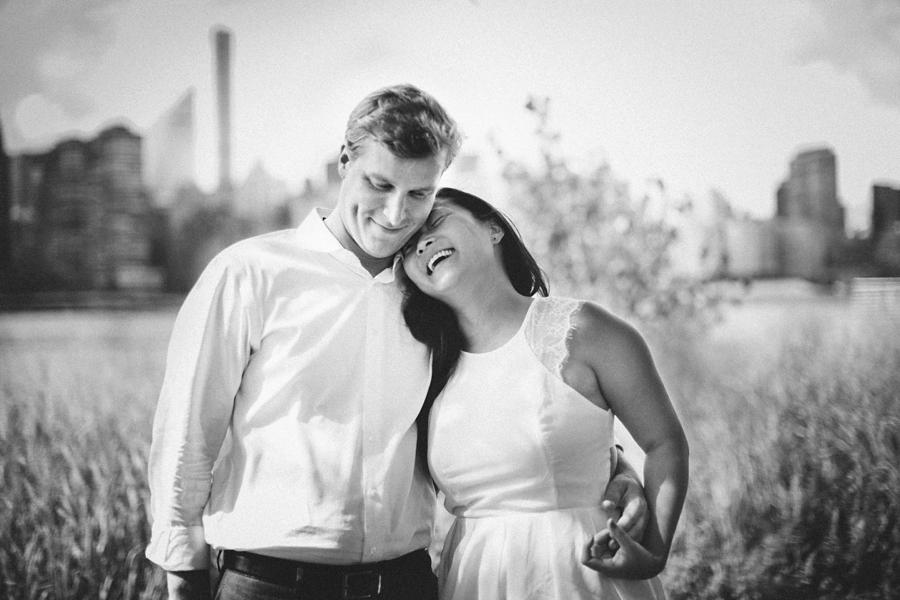 elopement-wedding-photographer-ny-nj-destination_0041.jpg