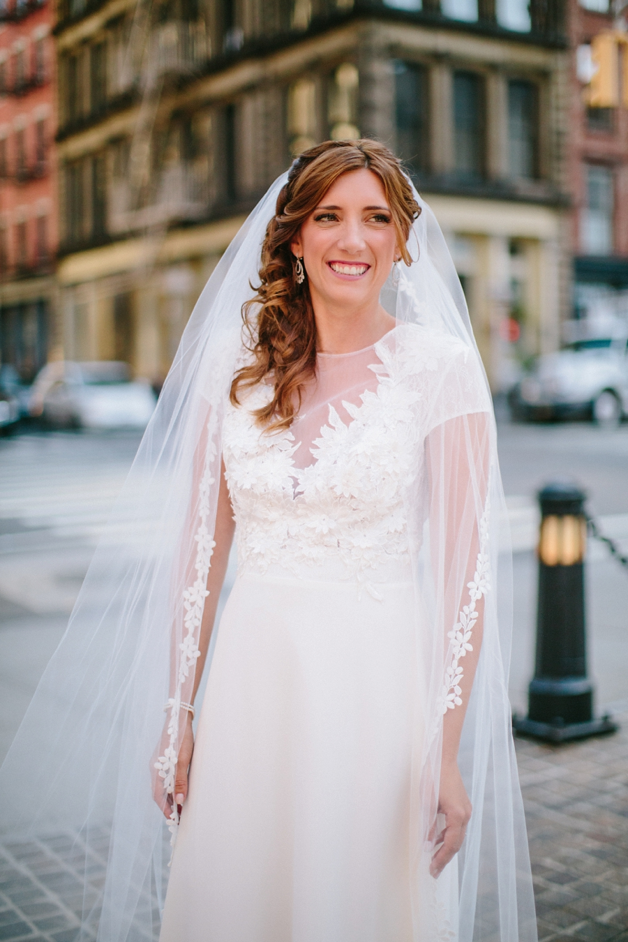 NYC-destination-wedding-photographer-tribeca-intimate-church_0009.jpg
