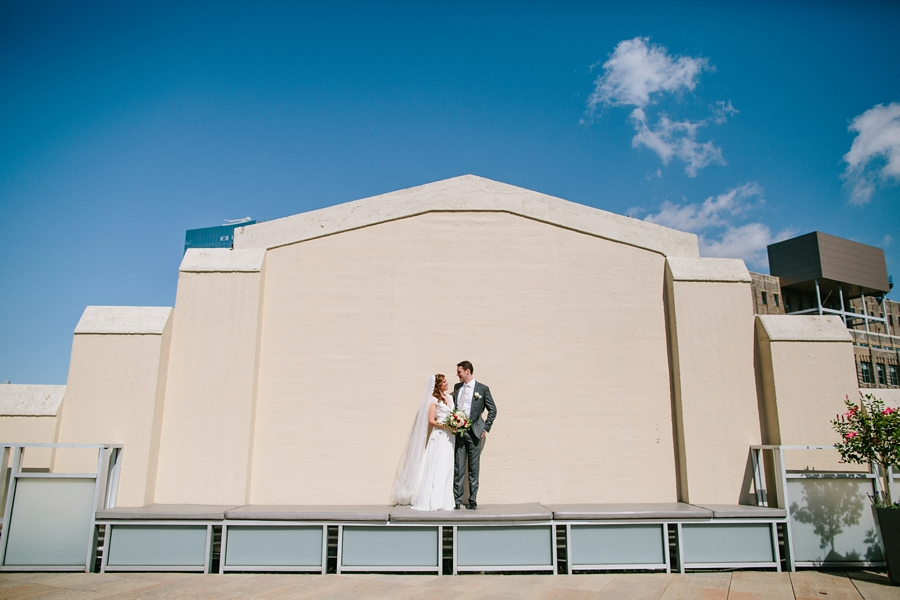 NYC-destination-wedding-photographer-tribeca-intimate-church_0013.jpg
