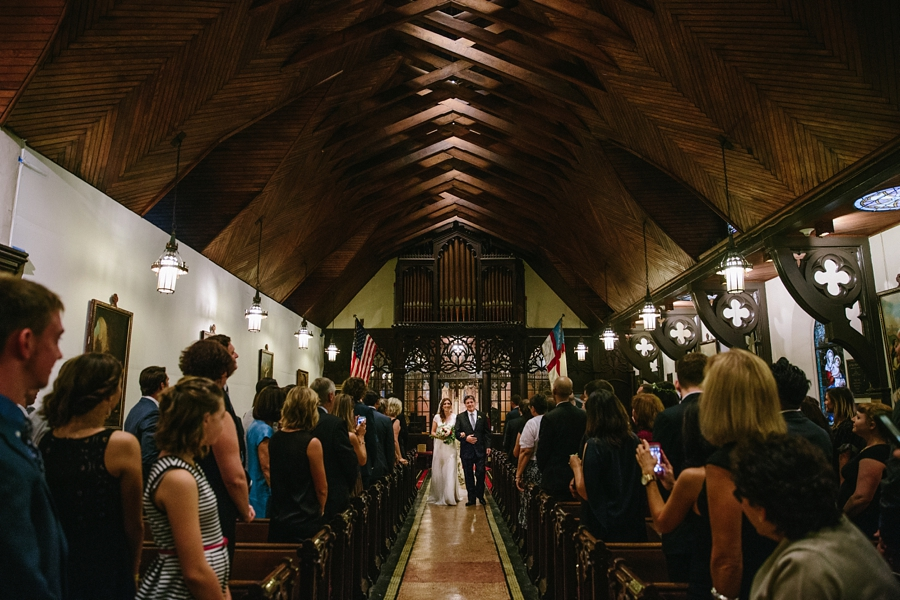 NYC-destination-wedding-photographer-tribeca-intimate-church_0018.jpg