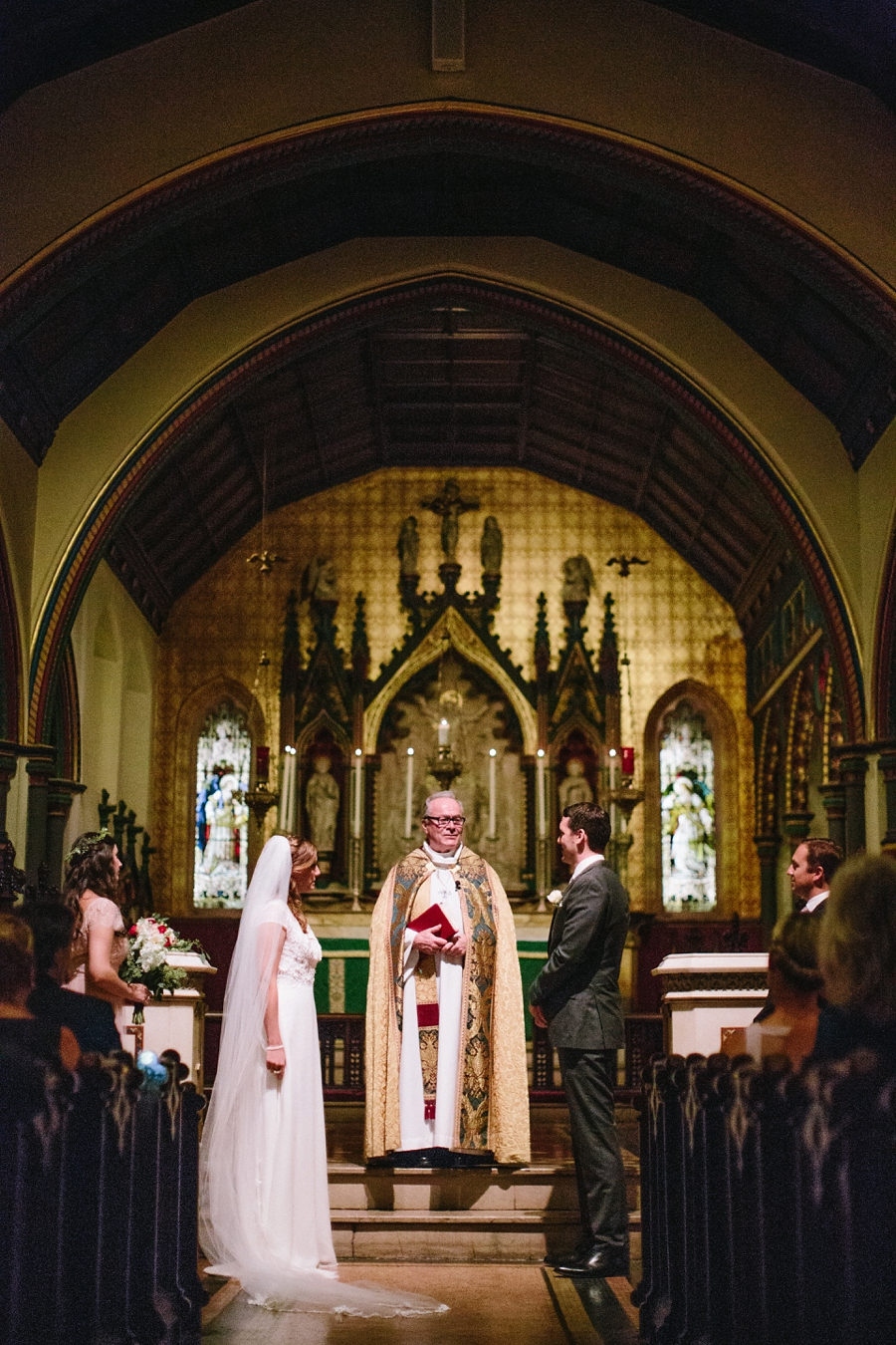 NYC-destination-wedding-photographer-tribeca-intimate-church_0019.jpg