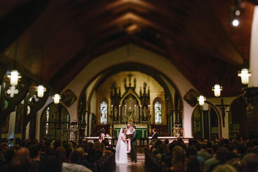 NYC-destination-wedding-photographer-tribeca-intimate-church_0021.jpg