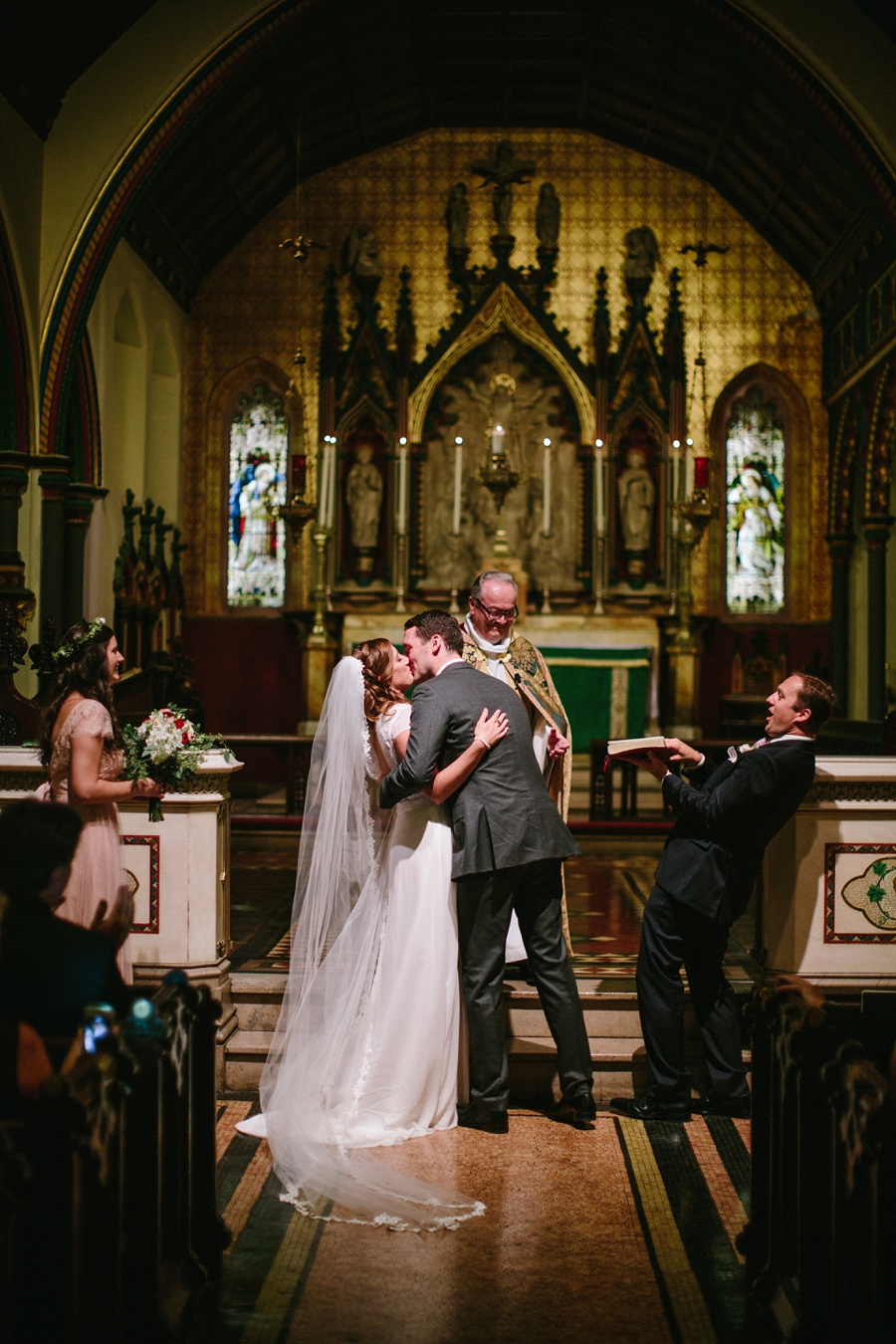 NYC-destination-wedding-photographer-tribeca-intimate-church_0022.jpg