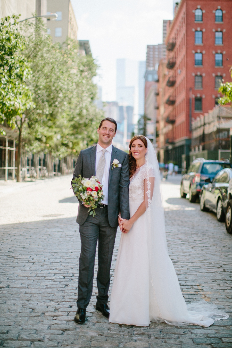 NYC-destination-wedding-photographer-tribeca-intimate-church_0032.jpg
