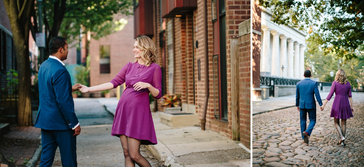 philadephia-engagement-session-wedding-photographer_0016.jpg