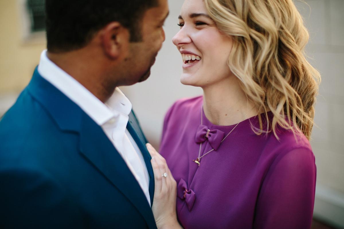 philadephia-engagement-session-wedding-photographer_0012.jpg