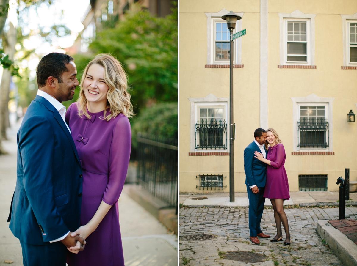 philadephia-engagement-session-wedding-photographer_0010.jpg