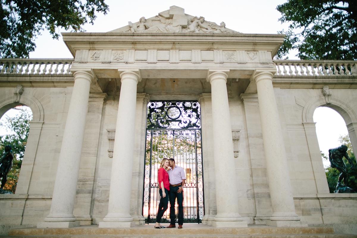 philadephia-engagement-session-wedding-photographer_0004.jpg