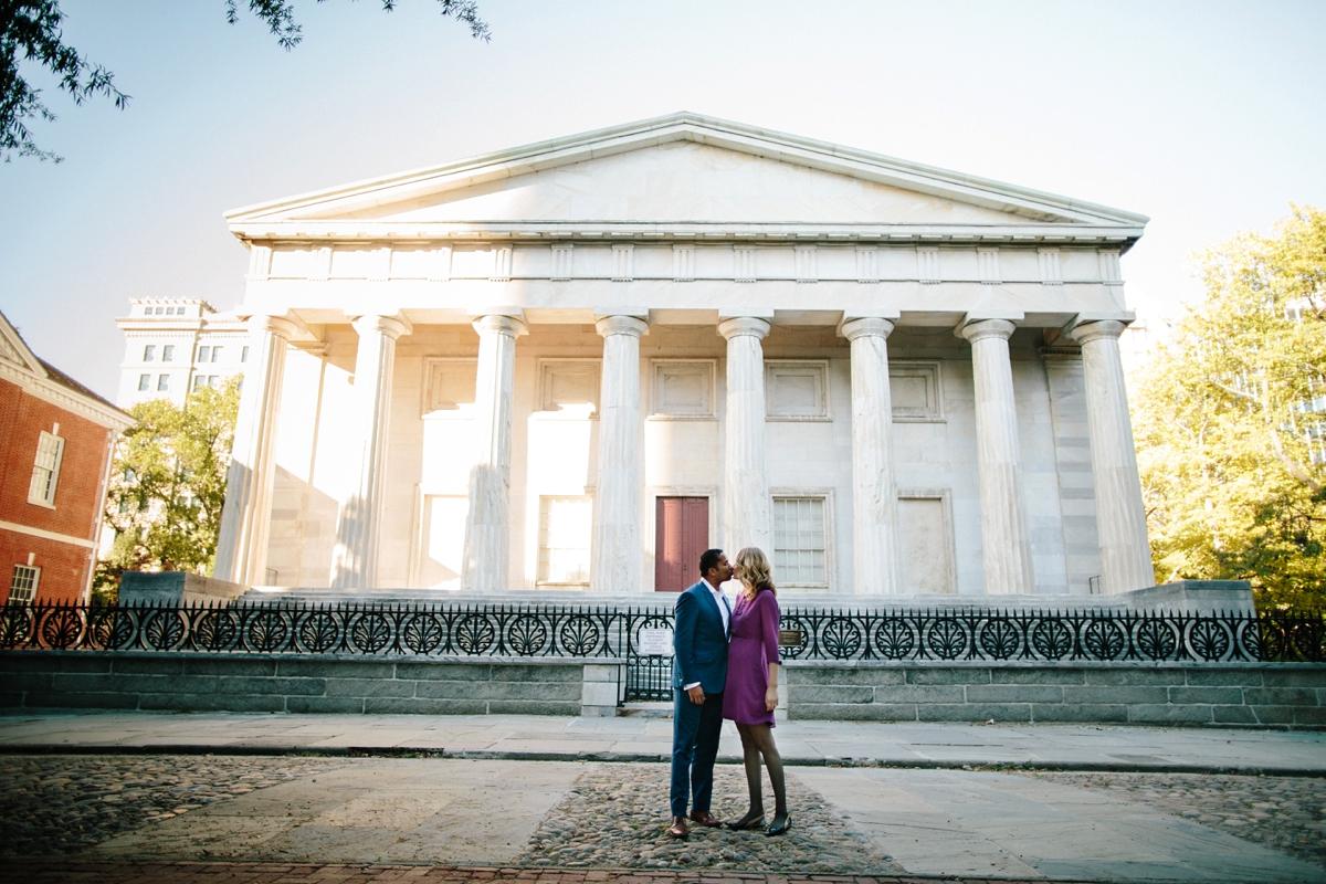 philadephia-engagement-session-wedding-photographer_0002.jpg