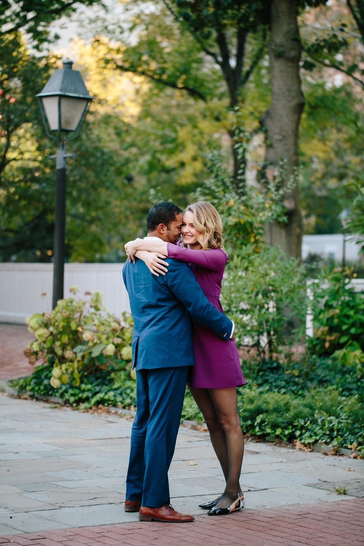 philadephia-engagement-session-wedding-photographer_0003.jpg