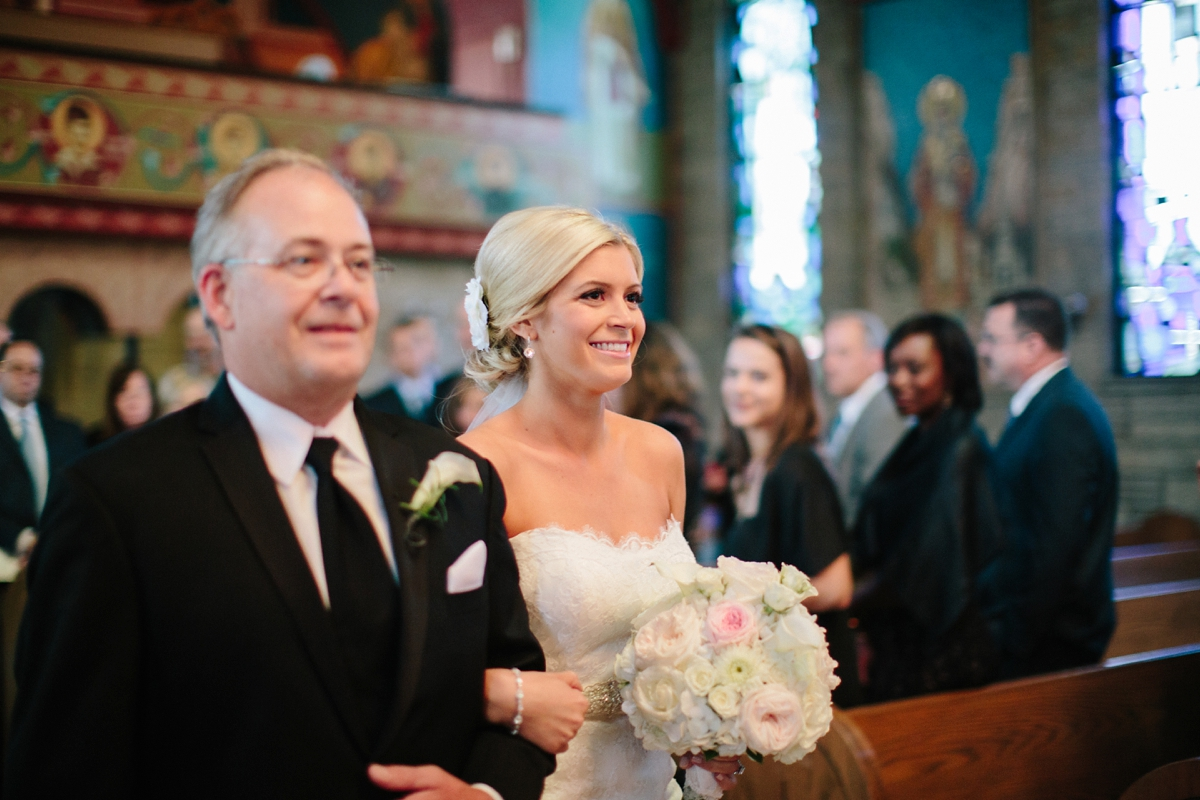 chciago_schaumbug_wedding_photographer_destination_0020.jpg